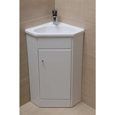 bathroom corner sink cabinet small sinks kitchen oval double kitchen sinks small