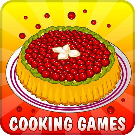giochi di cucina di torte deliziosa ciliegio torta giochi di cucina it