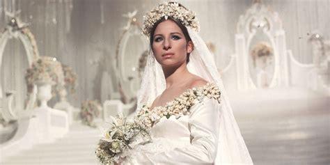 film sedih selain wedding dress the 39 most iconic movie wedding dresses ever