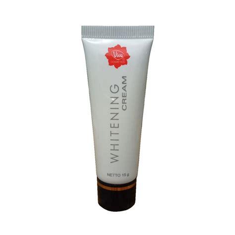 Bibit Collagen Untuk Muka 7 urutan pemakaian produk viva untuk memutihkan wajah