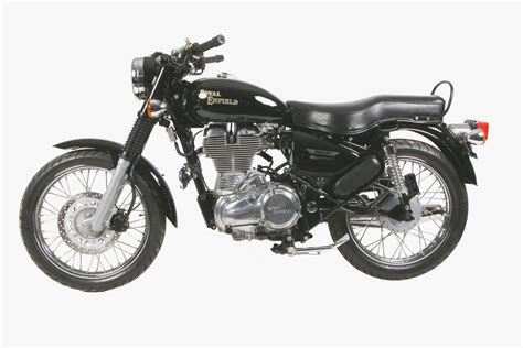 royal enfield bullet electra twinspark price in india with bad dad custom bagger parts for your bagger yamaha road