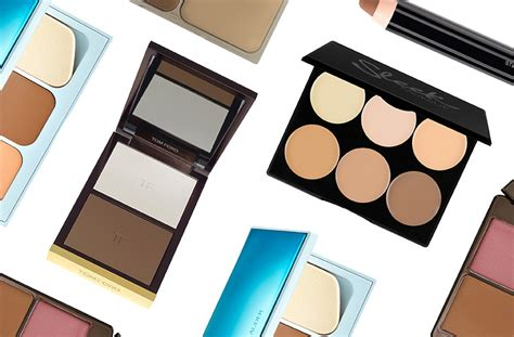 best contouring kit the 10 best contouring palettes kits from beginner