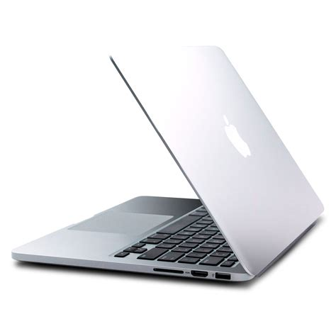 Laptop Apple Retina apple macbook pro 13 quot retina skins custom laptop skins