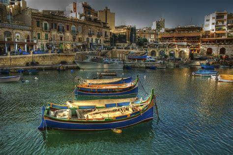 Azure Window Paceville Gu 237 A Tur 237 Stica De Malta Y Gozo