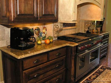 walnut kitchen ideas walnut stained kitchen cabinets 7058