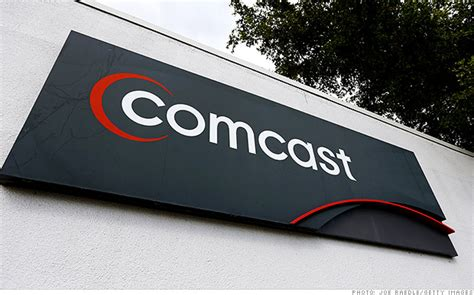 comcast infinity login comcast cable login image mag