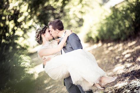 Romantische Hochzeit by Und Manuel Romantische Vintage Hochzeit Weddix