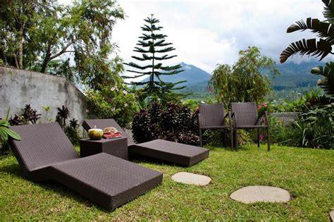 Gardens Apartments Tamu 19 Vila Di Bali Yang Akan Memikat Anda Dengan Pemandangan