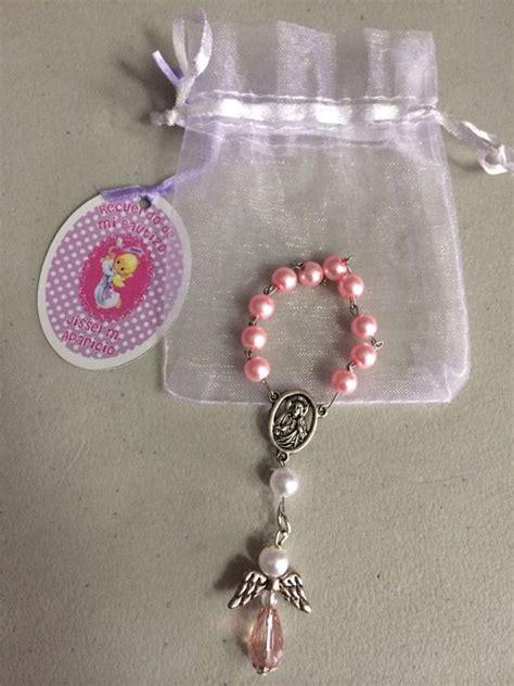 rosarios hechos como manualidades pinterest the world s catalog of ideas