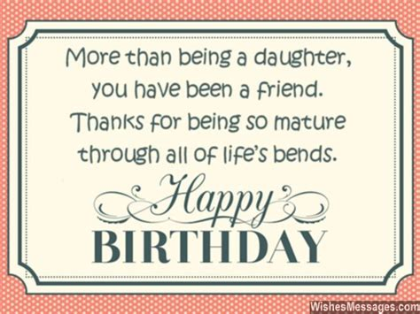 Turning 24 Birthday Quotes Birthday Quotes For Son Turning 24 Image Quotes At