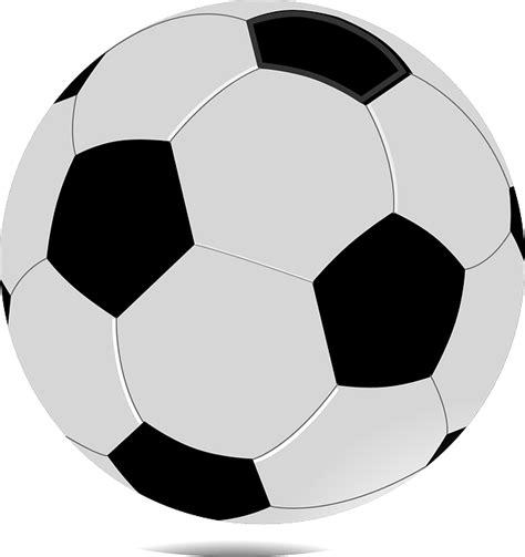 como hacer imagenes png yahoo vector gratis bola f 250 tbol aislados esfera imagen