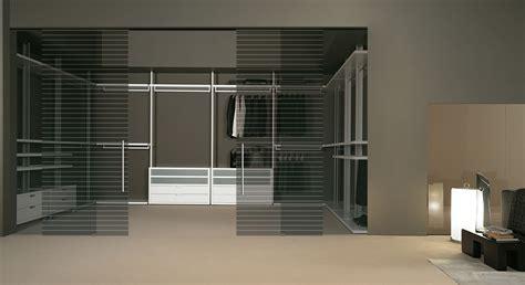 sistemi per cabine armadio cabina armadio vesta di henry glass teco sistemi casa