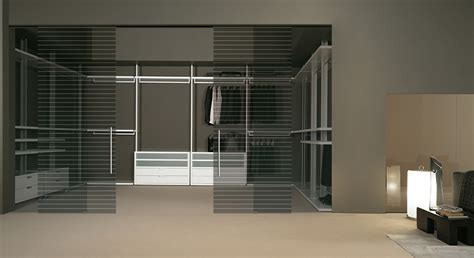 soluzioni per armadi soluzioni per cabine armadio with soluzioni per cabine