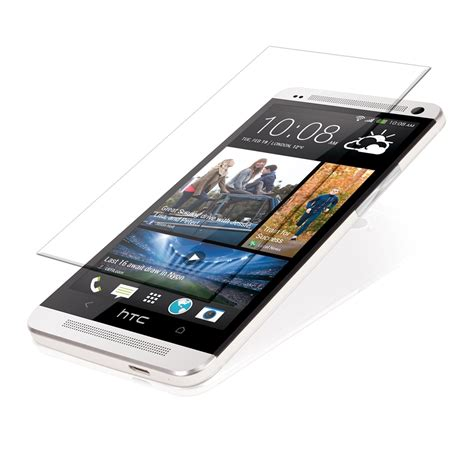 Zilla 2 5d Tempered Glass Curved Edge 9h 0 26mm For Vivo V5 Plus Usb zilla 2 5d tempered glass curved edge 9h for htc one m7 jakartanotebook