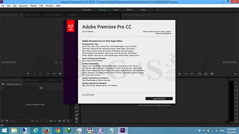 bagas31 premiere adobe premiere pro cc 2015 full version