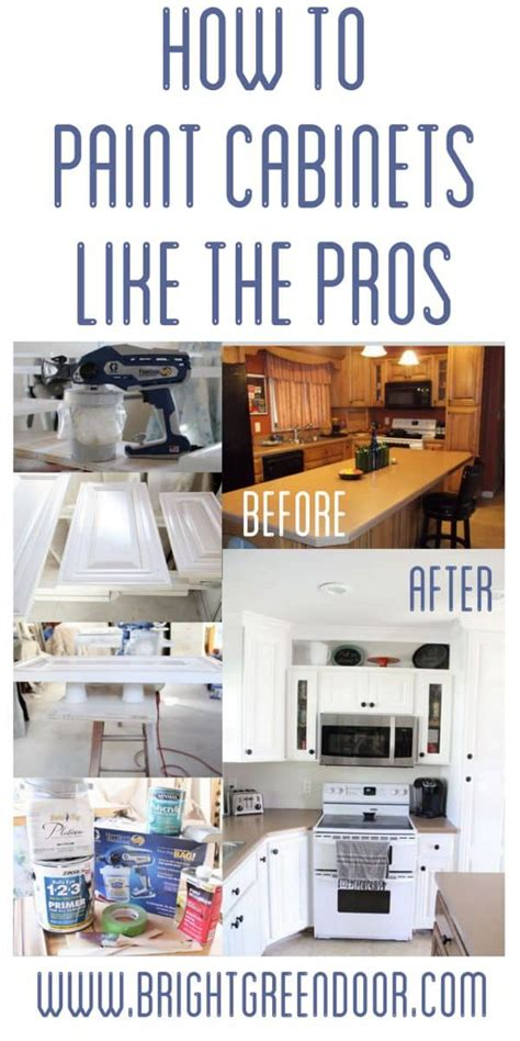professional spray painting kitchen cabinets 18 top professional spray painting kitchen cabinets