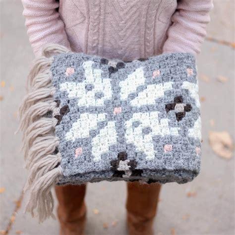 knitting pattern nordic scarf nordic crochet super scarf free pattern make do crew