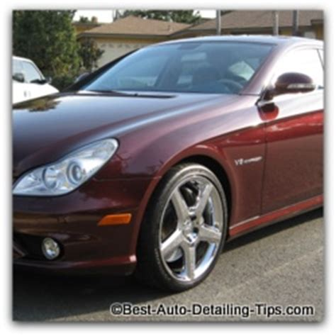 maroon interior paint colors