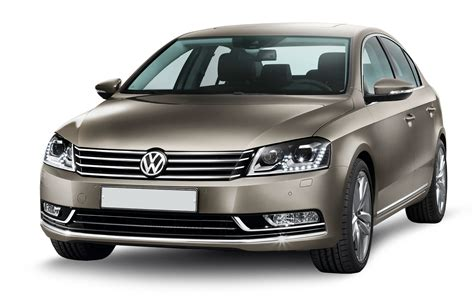 volkswagen volkswagen volkswagen png car image free images