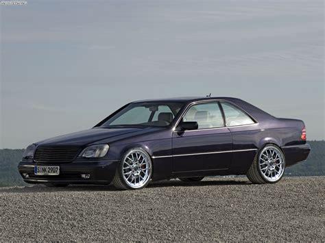 mercedes benz cl   reviews news specs buy car