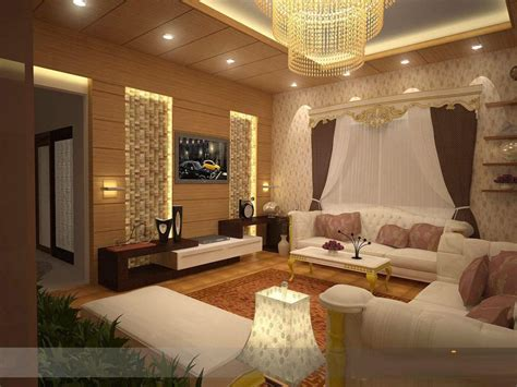 royal interior decoration home house co