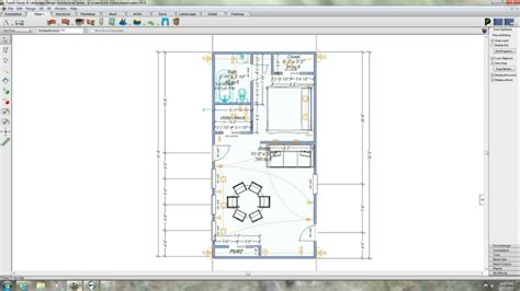 16 x 24 cabin plans with loft joy studio design gallery 16 x 24 loft cabin plans joy studio design gallery