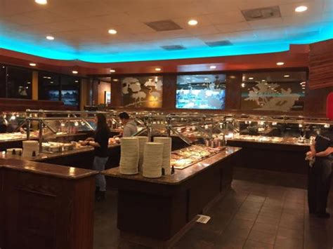 sunrise super buffet san diego restaurant reviews