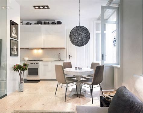 Single By Zona vita da single un appartamento per single casa it