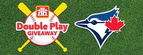 Blue Jays Gift Card - free toronto blue jays fan packs canadian freebies coupons sweepstakes deals