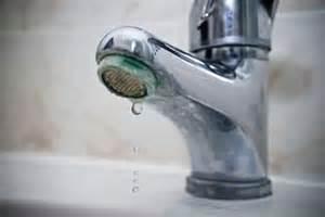 installer un mousseur sur un robinet en 5 temps topdeco pro