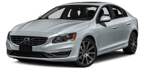 volvo dealers volvo dealer near me new used cars chatham nj car wallpapers