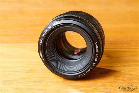 Sigma 50mm 1 4 Canon the 50mm 1 4 shootout canon vs sigma