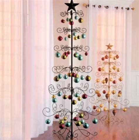 metal ornament tree metal ornament tree ebay