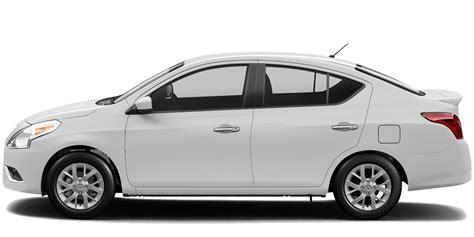 Blue Ridge Nissan by 2018 Nissan Versa Information And Specs Blue Ridge