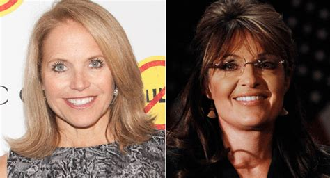 katie couric palin couric vs palin politico