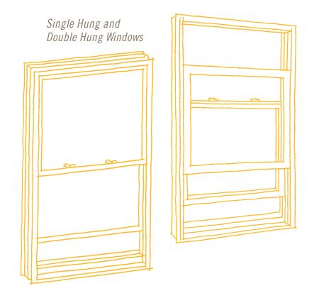 double hung window eyebrow double hung double hung replacement windows denver double hung
