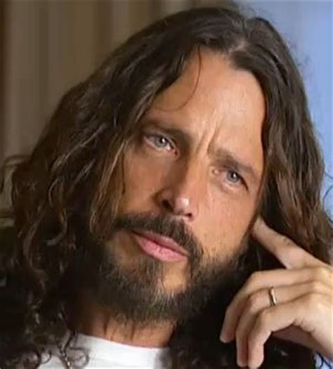 chris cornell temple of the 310 best chris cornell images on chris cornell grunge and beautiful