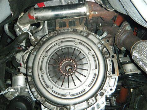Bilstein Made In Germany Kuning Toyota Land Cruiser Vx 80 Turbo Depan project yusheng in mainland china team bhp