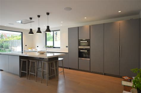 Sheen Kitchen Design Sw13 Sheen Kitchen Design