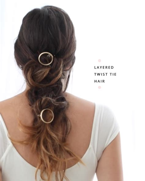 layered twist hair styles in honor of design page 21 of 225 style design