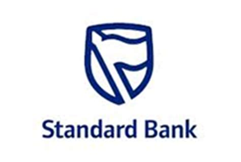standard bank help line bank assisted sales distressed properties pam golding