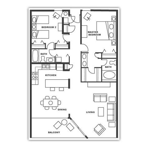 majestic resort floor plans majestic towers floor plan home plans ideas