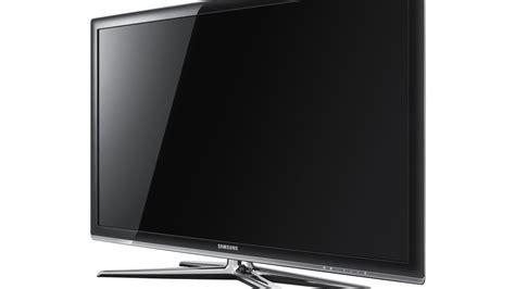 Samsung C7 One 46 Custom samsung s 2010 tv lineup photos cnet