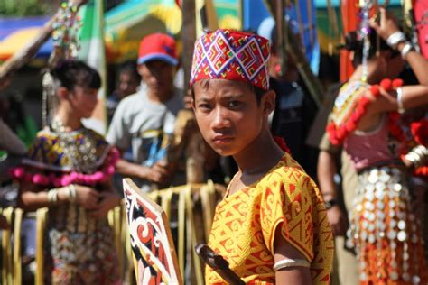 festival dsbk mongabay co id