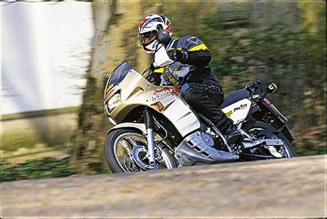Enduro Motorrad Bis 3000 Euro by Honda Xl 600 V Transalp Tourenfahrer Online