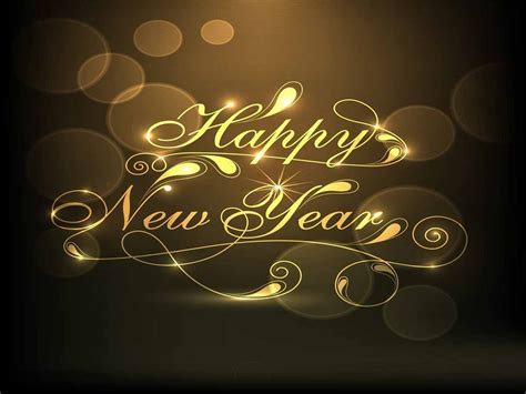 happy new year best hd wallpaper latest hd wallpapers