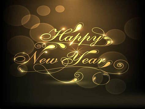 new year wallpaper hd happy new year best hd wallpaper hd wallpapers