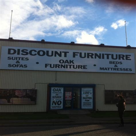 discount furniture stockton on tees furniture
