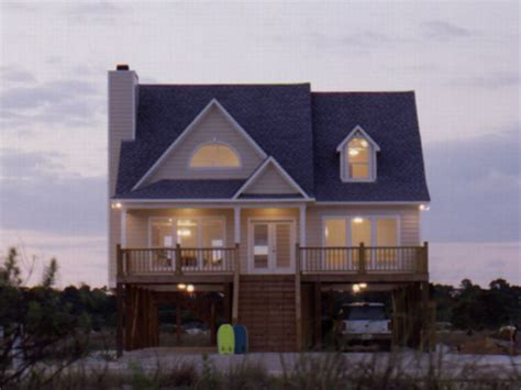 2 story beach house plans plan 017h 0032 find unique house plans home plans and