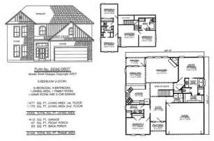 Houseplans Com Reviews by Home Design Plans Under 175000